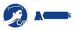 anticelulitna masaža logo